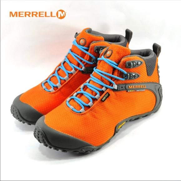 6edebdfcb6 MERRELL Merrell Chameleon Trek Shoes Sneakers. M_5be45e590cb5aa9a1439a9d7